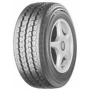 Купить Летняя шина TOYO H08 205/75R16C 110S