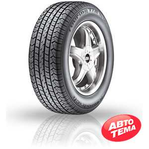Купить Летняя шина BFGOODRICH Touring T/A 185/65R15 88T