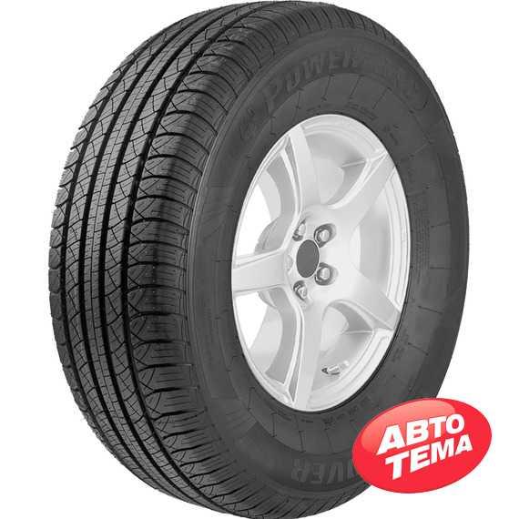 Летняя шина APLUS A919 - Интернет магазин резины и автотоваров Autotema.ua