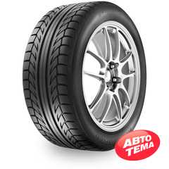 Купить BFGOODRICH G-Force Sport COMP 2 255/35R20 97W