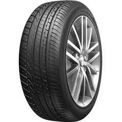 Купить Летняя шина HEADWAY HU901 265/50R20 111V
