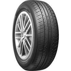 Купить Летняя шина HEADWAY HH301 195/60R16 89H