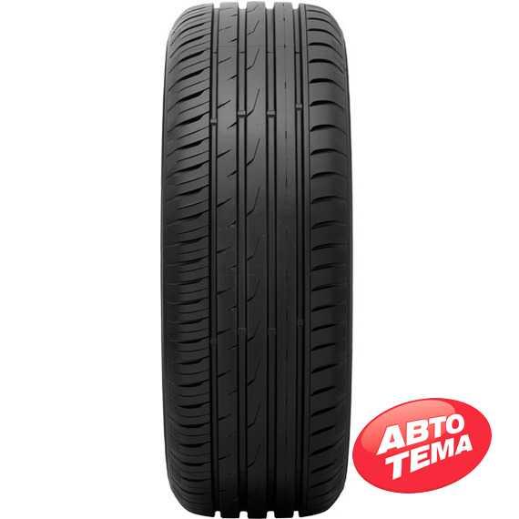 Летняя шина TOYO Proxes CF2 - Интернет магазин резины и автотоваров Autotema.ua