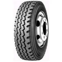 Грузовая шина TRUCK24 AP01 - Интернет магазин резины и автотоваров Autotema.ua