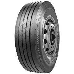 Грузовая шина TRUCK24 ST01 - Интернет магазин резины и автотоваров Autotema.ua