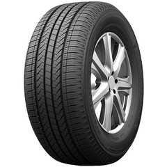 Купить Летняя шина KAPSEN RS21 235/60R17 106H