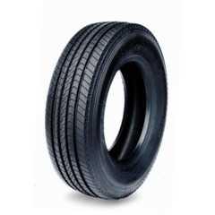 Грузовая шина FORCE BT688 - Интернет магазин резины и автотоваров Autotema.ua