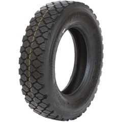 Грузовая шина FORCE Truck Drive 02 - Интернет магазин резины и автотоваров Autotema.ua