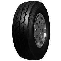 Грузовая шина DOUBLE COIN RR902 - Интернет магазин резины и автотоваров Autotema.ua