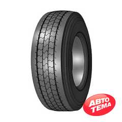 Грузовая шина TRIANGLE TRТ02 - Интернет магазин резины и автотоваров Autotema.ua