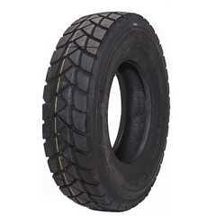 Грузовая шина TRUCK24 DR03 - Интернет магазин резины и автотоваров Autotema.ua
