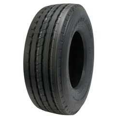 Грузовая шина DOUBLE COIN RT910 - Интернет магазин резины и автотоваров Autotema.ua