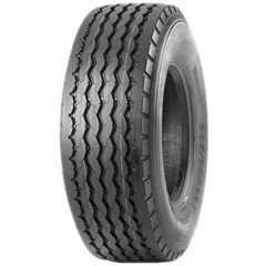 Грузовая шина FORCE Truck Trail 02 - Интернет магазин резины и автотоваров Autotema.ua