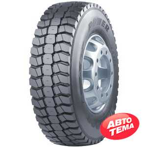 Купить MATADOR DM 1 Power 315/70R22.5 152/148L