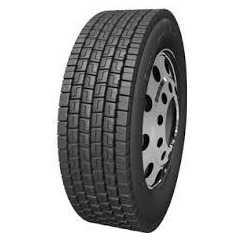 Грузовая шина ROADSHINE RS612A - Интернет магазин резины и автотоваров Autotema.ua