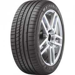 Купить Летняя шина GOODYEAR EAGLE F1 ASYMMETRIC 3 235/60 R18 103W