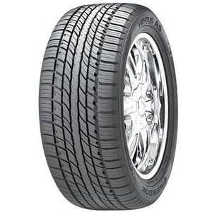 Купить Всесезонная шина HANKOOK Ventus AS RH07 265/60R18 110V