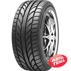 Купить Летняя шина ACHILLES ATR Sport 245/50R20 102W