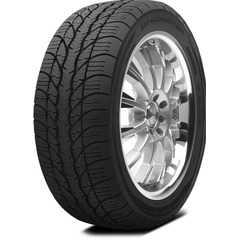 Купить Всесезонная шина BFGOODRICH g-Force Super Sport A/S 275/35R18 99W