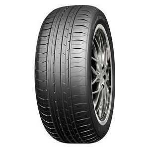 Купить Летняя шина EVERGREEN EH 226 165/65R15 81T