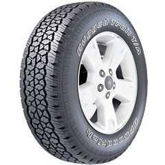 Купить Всесезонная шина BFGOODRICH Rugged Terrain T/A 265/65R18 112T