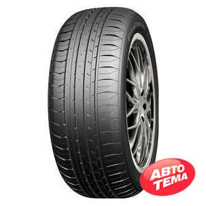 Купить Летняя шина EVERGREEN EH 226 175/65R14 82T