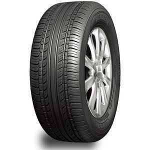 Купить Летняя шина EVERGREEN EH23 195/55R16 91V