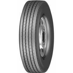 Грузовая шина BOTO BT215N - Интернет магазин резины и автотоваров Autotema.ua