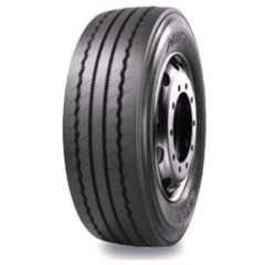 Грузовая шина HIFLY HTM313 - Интернет магазин резины и автотоваров Autotema.ua