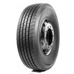 Грузовая шина OVATION ETL311 - Интернет магазин резины и автотоваров Autotema.ua