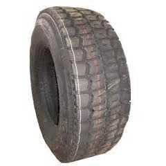 Грузовая шина FESITE FTM313 - Интернет магазин резины и автотоваров Autotema.ua