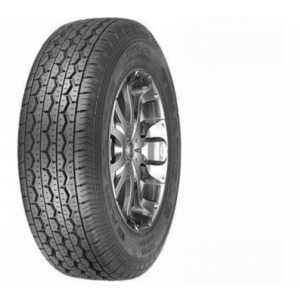 Купить TRIANGLE TR652 195/75R16C 107R