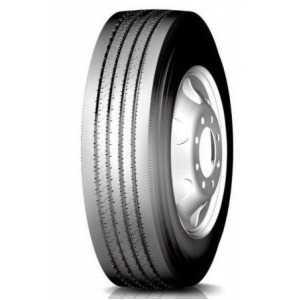 Купить Fesite HF660 (рулевая) 315/70R22.5 154/150L
