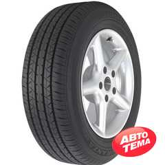 Летняя шина BRIDGESTONE Turanza ER33 - Интернет магазин резины и автотоваров Autotema.ua