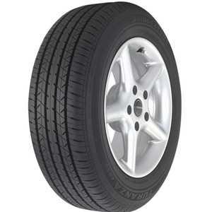Купить Летняя шина BRIDGESTONE Turanza ER33 205/60R16 92V