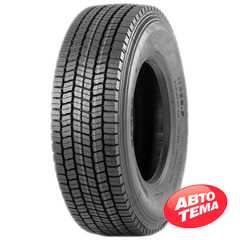 Грузовая шина FORCE Truck Drive 01 - Интернет магазин резины и автотоваров Autotema.ua
