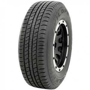 Купить Летняя шина FALKEN WildPeak H/T HT01 285/60R18 116H