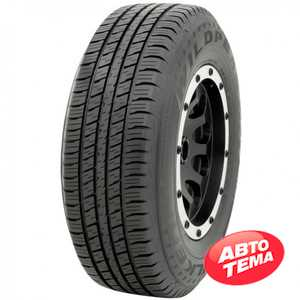 Купить Летняя шина FALKEN WildPeak H/T HT01 285/65R17 116H