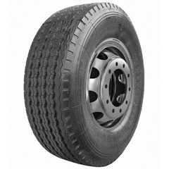 Купить Грузовая шина TRANSKING TG107 (прицепная) 385/65R22.5 160L