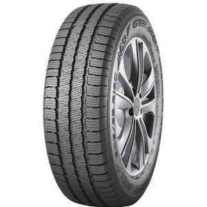 Купить GT RADIAL MAXMILER WT2 225/70R15C 112/110R