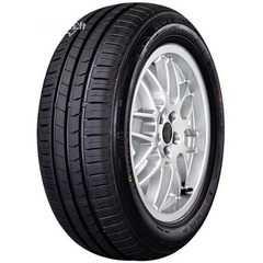 Купить Летняя шина ROTALLA RH02 175/65R15 84H
