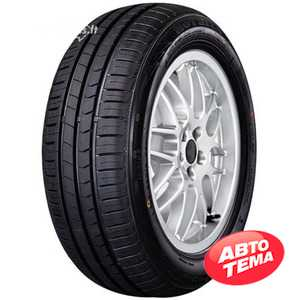 Купить Летняя шина ROTALLA RH02 175/70R13 82T
