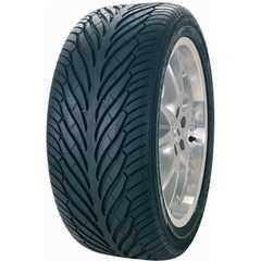 Купить Летняя шина AVON ZZ3 215/40R17 83Y