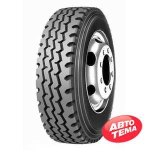 Купить Грузовая шина APLUS S600 (универсальная) 12.00R20 156/153K 20PR