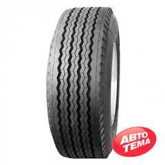 Грузовая шина APLUS T706 - Интернет магазин резины и автотоваров Autotema.ua