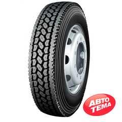 Грузовая шина APLUS D808 - Интернет магазин резины и автотоваров Autotema.ua
