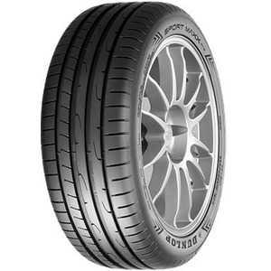 Купить Летняя шина DUNLOP SP Sport Maxx RT 2 205/50R17 93Y