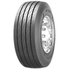 Грузовая шина DUNLOP SP 246 - Интернет магазин резины и автотоваров Autotema.ua