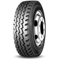 Грузовая шина KINGRUN TT78 - Интернет магазин резины и автотоваров Autotema.ua