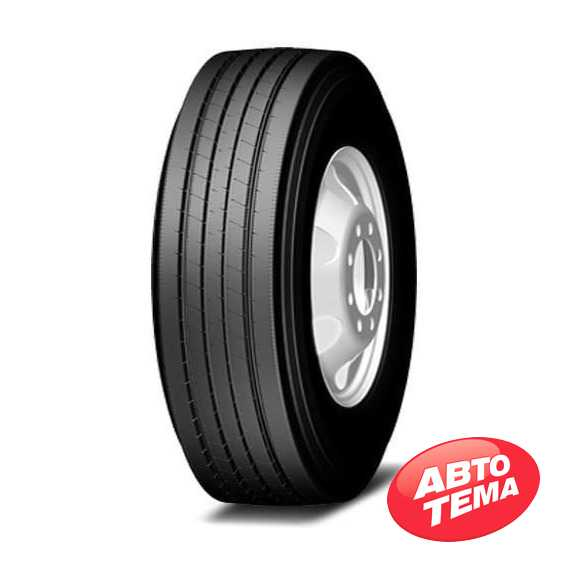 ANTYRE TB762 - Интернет магазин резины и автотоваров Autotema.ua
